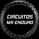 Circuitos2