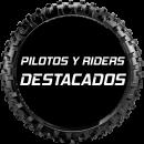 Pilotos 2