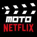 MotoNetflix